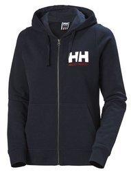 Bluza HELLY HANSEN HH LOGO FULL ZIP 33994 597