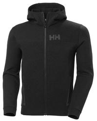 Bluza męska HELLY HANSEN HP OCEAN HOODIE 30209 990