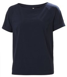 Koszulka damska HELLY HANSEN W THALIA T-SHIRT 34169 597