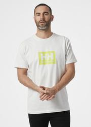 Koszulka męska HELLY HANSEN TOKYO TSHIRT 53285 823
