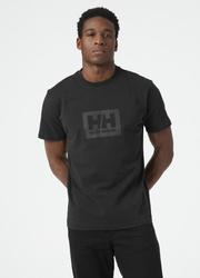 Koszulka męska HELLY HANSEN TOKYO TSHIRT 53285 990