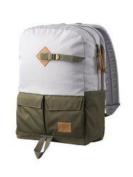 Plecak HELLY HANSEN BERGEN 67356 491