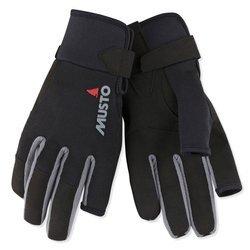 Rękawiczki żeglarskie MUSTO ESSENTIAL LF 80101 991