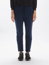 Spodnie damskie NORTH SAILS FLEECE JOGGING BOTTOMS