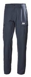 Spodnie męskie HELLY HANSEN HH QD CARGO PANT 33996 597