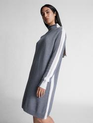Sukienka NORTH SAILS KNIT DRESS  5394 C001