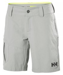 Szorty HELLY HANSEN W QD CARGO 33942 853