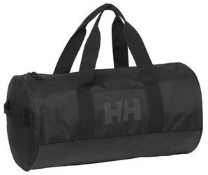 Torba HELLY HANSEN ACTIVE DUFFEL BAG 67367 990