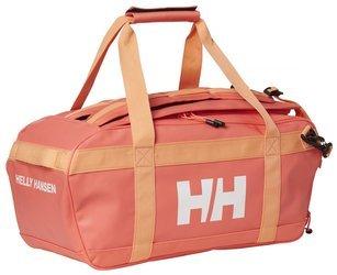 Torba HELLY HANSEN DUFFEL BAG 2 90L 68003 990