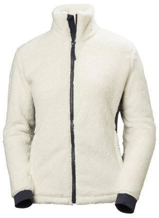 BLUZA HELLY HANSEN W PRECIOUS FLEECE 51798 011