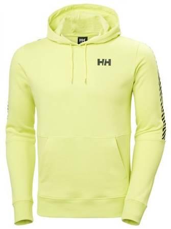 Bluza męska HELLY HANSEN ACTIVE HOODIE 53427 379