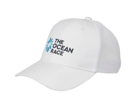 Czapka HELLY HANSEN HH THE OCEAN RACE CAP 20217 001
