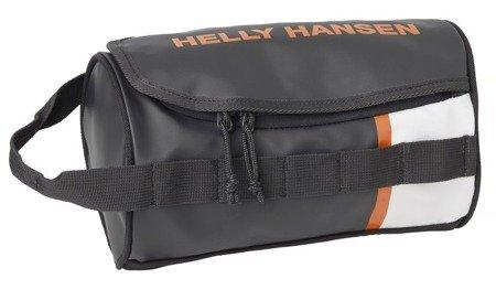 KOSMETYCZKA HELLY HANSEN WASH BAG 68007 983