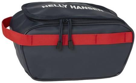 Kosmetyczka HELLY HANSEN SCOUT WASH BAG 67444 598