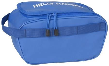 Kosmetyczka HELLY HANSEN SCOUT WASH BAG 67444 639