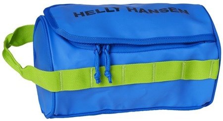 Kosmetyczka HELLY HANSEN WASH BAG 68007 639