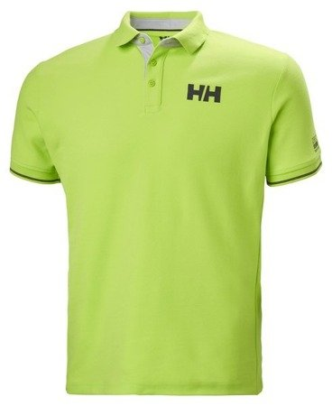 Koszulka HELLY HANSEN HP SHORE POLO 34051 402