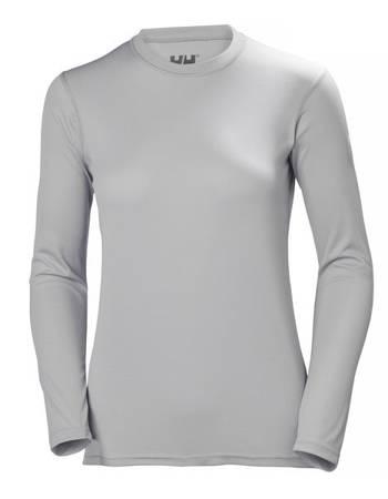 Koszulka damska HELLY HANSEN HH TECH CREW 48374 930