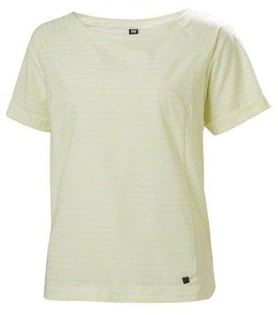 Koszulka damska HELLY HANSEN W THALIA T-SHIRT 34169 379