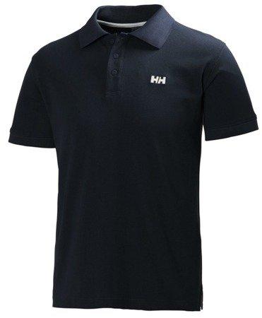 Koszulka męska HELLY HANSEN DRIFTLINE POLO 50584