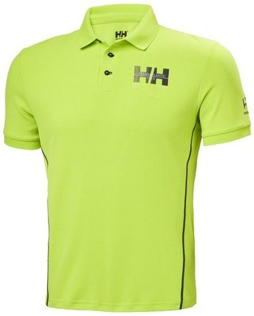 Koszulka męska HELLY HANSEN HP RACING 34172 402