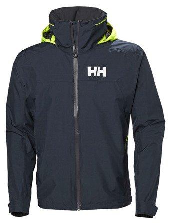 Kurtka HELLY HANSEN HP FJORD JACKET 34009