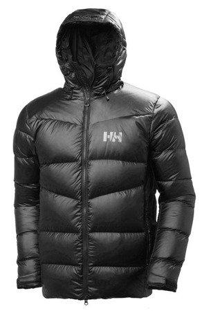 Kurtka HELLY HANSEN VANIR ICEFALL DOWN 62778 990