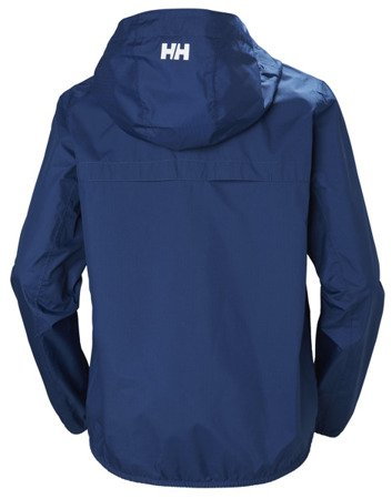 Kurtka HELLY HANSEN W BELFAST PACKABLE 53257 541