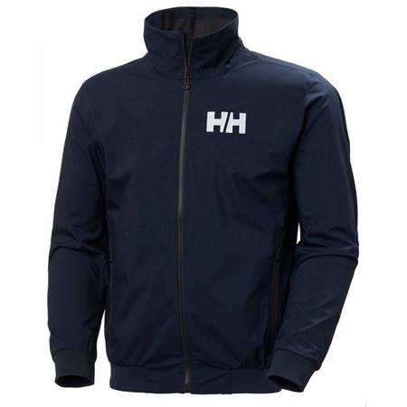 Kurtka męska HELLY HANSEN HP RACING WIND 34171 597