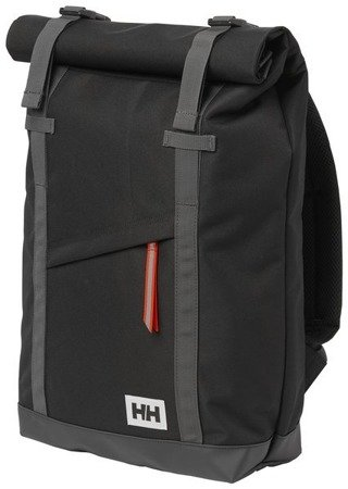 Plecak HELLY HANSEN STOCKHOLM 67187 980 29 L