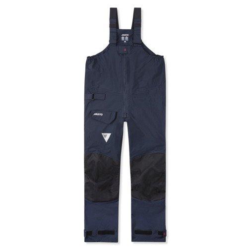 Spodnie męskie MUSTO BR1 80855 NAVY