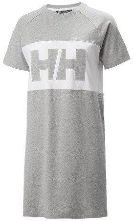 Sukienka HELLY HANSEN ACTIVE T-SHIRT 53437 949