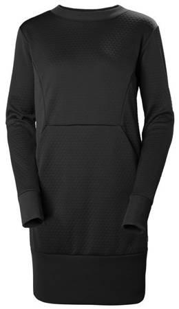 Sukienka HELLY HANSEN HYTTE DRESS 62932 981