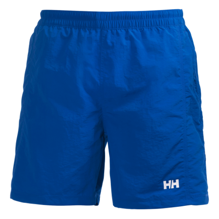 Szorty HELLY HANSEN HP CARLSHOT 55693 niebieskie