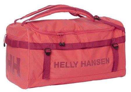 TORBA HELLY HANSEN  67168 197 CLASSIC DUFFEL BAG M