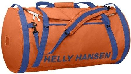 TORBA HELLY HANSEN DUFFEL BAG 2 30L 68006 227