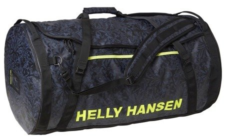 TORBA HELLY HANSEN DUFFEL BAG 2 70L 68004 993