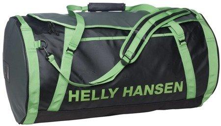 TORBA HELLY HANSEN DUFFEL BAG 2 90L 68003 992