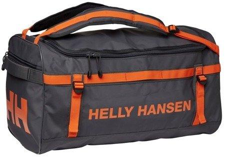 Torba HELLY HANSEN 67166 981 CLASSIC DUFFEL BAG XS